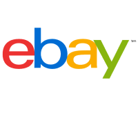 Ebay Brand Protection
